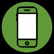 phone-image-main